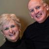 John and Kendra Smiley