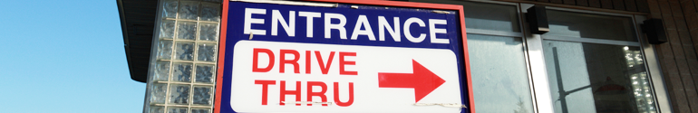 Drive_through
