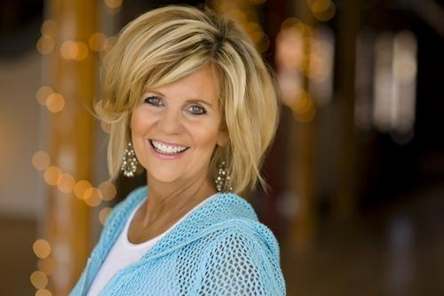 Lisa Barry