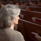 woman-sitting-in-church-1