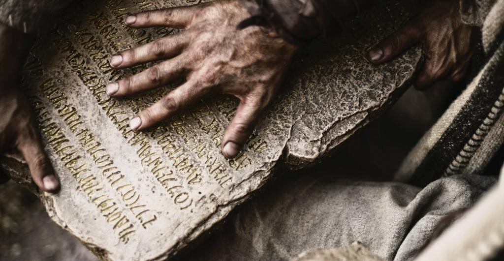 Bible_Ten_Commandments_37880309-P