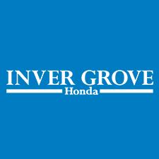 Inver Grove Heights Honda logo