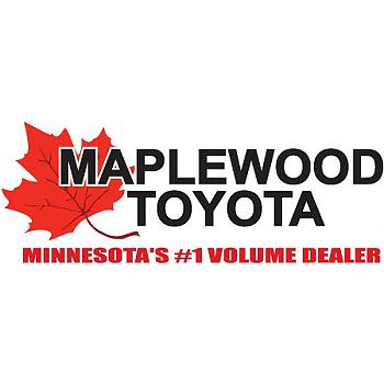 maplewood_toyota