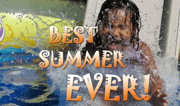 best-summer-ever-crop-2