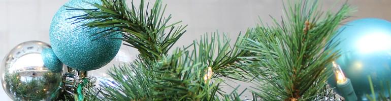 Christmas Banner 1