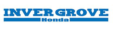 Inver Grove Logo for web