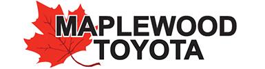 Maplewood Logo for web