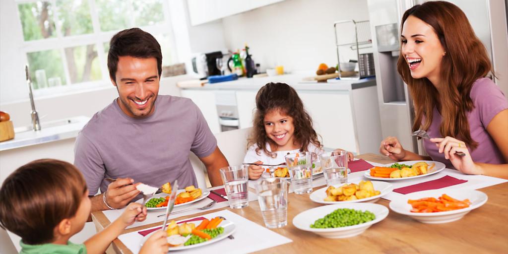 godly-goals-family-1200-1024x512