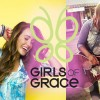 Girls of Grace Image