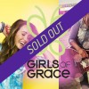 Girls-of-Grace-Image Sold Out