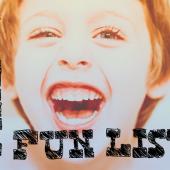 FAMILY-FUN-LIST
