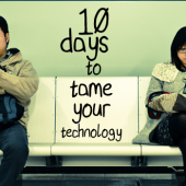 tame-your-technology