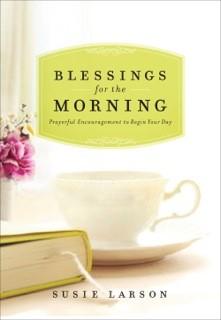 Blessings+for+the+Morning