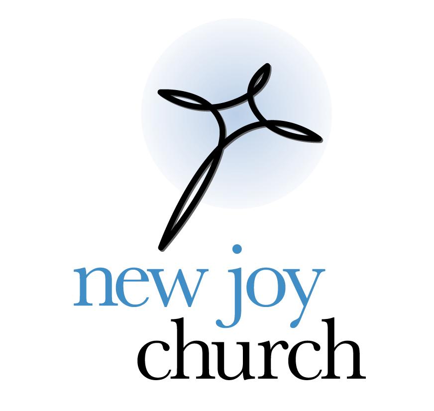 NJC_logo_v_4color_rgb