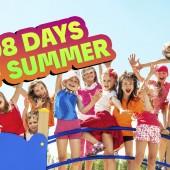 98-days-of-summer
