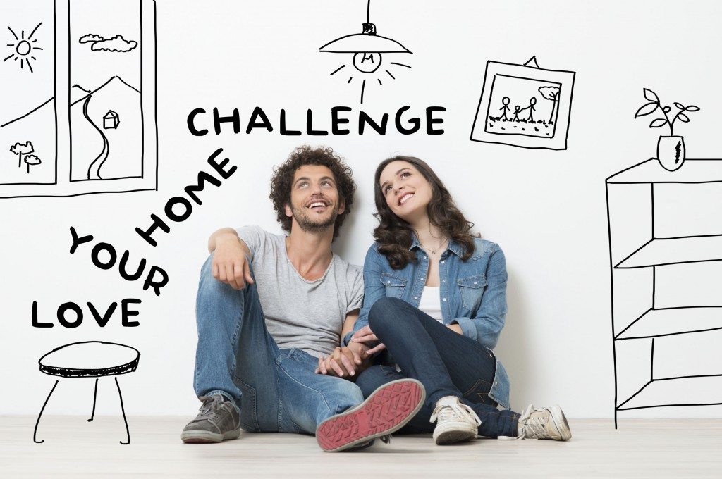 love-your-home-challenge---