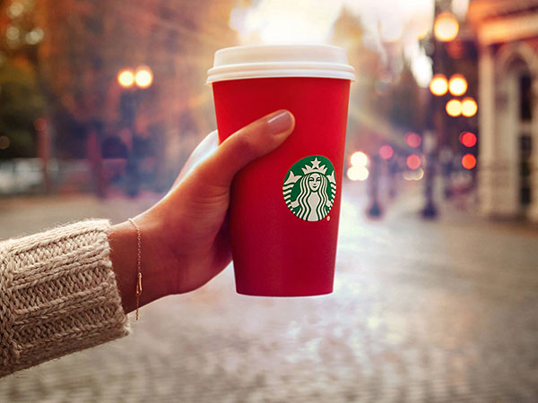 starbucks never had christmas cups 985 ktis 985 ktis - Starbuck Christmas Cups