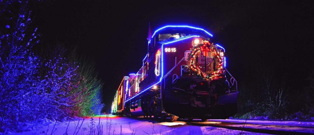 holiday-train-joelle-clairoux