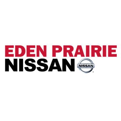 Eden_Prairie_Nissan
