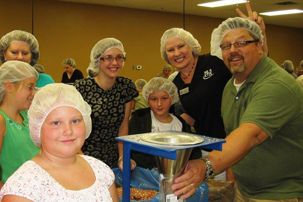 FMSC Pic for Pam