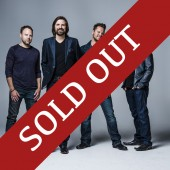 Third Day SOLD OUT