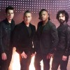 newsboys press photo for web-2