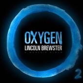 Oxygen and Mount Everest (a faith story)