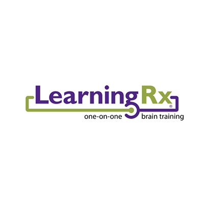 Learning Rx one-on-one brain training