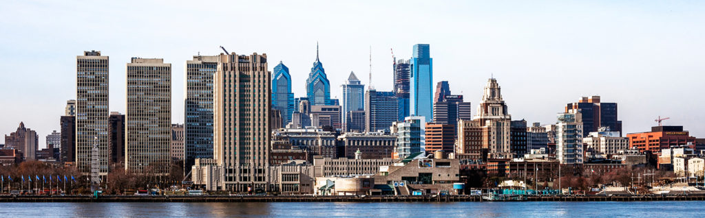 Philly for web