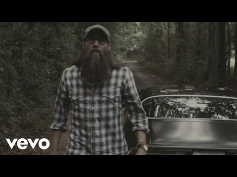 "Crowder's ""Run Devil Run"" video"