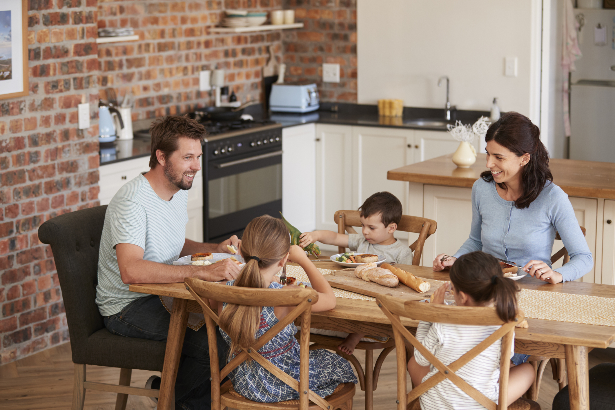Astonishing A Family Devotional For The Dinner Table That Your Kids Will Download Free Architecture Designs Scobabritishbridgeorg