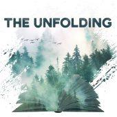 unfolding-image